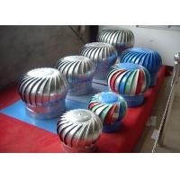 China Ventilation - Munters - ventilate, poultry, ventilation, Chicken- NorthHusbandry Machinery wholesale