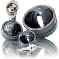 China Spherical Plain Bearing / Rod End Bearing wholesale