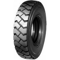 China Pneumatic Forklift Tyre ,  Industrial Tire wholesale