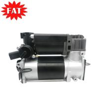China Car Parts Air Compressor Air Pump For Audi A6C5 Allroad Quattro 4Z7616007A wholesale