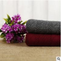 China JACQUARD AIR LAYER POLYESTER AND SPANDEX FABRIC Clothing fabric wholesale