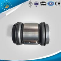 Quality Double Metal Component Mechanical Seals Pump Used Burgmann M74-D Unbalanced for sale