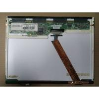 Buy cheap LTD121EA4XY Industrial Touch Screen Display 1024*768 Pixels Panel 170CD/M2 14 from wholesalers