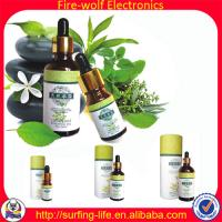 China 2014 hottest professional Whitening nature massage oil Lemon smelling massage oil manufacture&factory wholesale