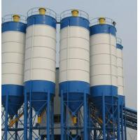 China lime powder silo wholesale