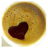 Buy cheap Powder Milk, Jelly Powder - Powder Ingredients, Flavoring - Boshin from wholesalers