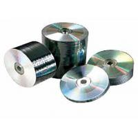 China Blank CD/DVD wholesale