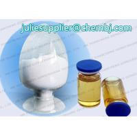 China Androgenic Muscle Enhancement Steroids Powder DHEA Dehydroepiandrosterone Androstenolone wholesale