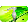 China SIND-SL2810-4 PLASTIC LIQUID SOAP DISPENSER PUMP with 4cc dosage wholesale