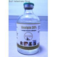 Buy cheap analgin injection from wholesalers