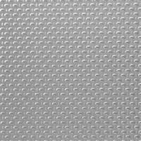 China stainless steel sheet 201 linen finish wholesale