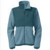 European Style winter snow jacket ski garment Manufactures