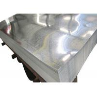 Quality Industrial Grade 3mm Thick Aluminium Sheet Used For Roofing Automobile for sale