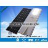 China Hitechled Farola solar LED de 7000 lúmenes para alumbrado público HT-SS-1H60,60W wholesale