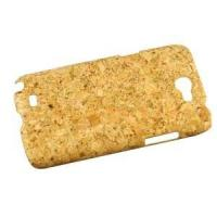 China China Phone & PC Accessories/ iPhone 5 Cork Phone Cover Case for Decoration, Shock wholesale