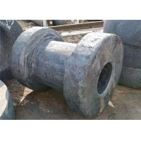 China Custom Processing Forged Steel Parts High Accuracy For Mining Industry wholesale