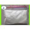 China 99% Doxofylline CAS 69975-86-6 Pharmaceutical Raw Materials wholesale