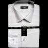 China Dress Shirts (Hua Jian Garment) wholesale