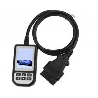 Quality Creator C110 V3.8 BMW Code Reader OBDII SCANNER for sale
