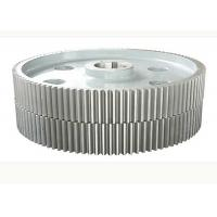 China Replacement Industrial Heavy Duty Gears With CNC Machining / Epicyclic Gear on sale
