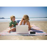 high quality and cheap price Multifunctional wireless speaker Portable home /