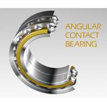 Buy cheap Chrome steel Single-row Angular Contact Ball Bearing 7310 AC,7310C,7310 B from wholesalers