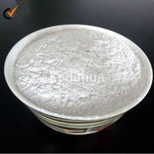 China Talcum powder/Talc powder/Talc suppliers/Talc wholesale