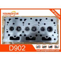 Buy cheap High Precision Auto Cylinder Heads 1G962-03040 For Kubota X2230D BX2350D from wholesalers