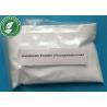China Raw Steroid Powder Fluoxymesterone Halotestin For Anti Cancer CAS 76-43-7 wholesale