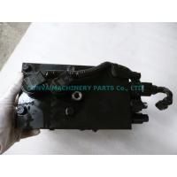 China Professional CHN 059466 Fuel Feed Pump Volvo Injection Pump Volvo Fh12 Parts on sale