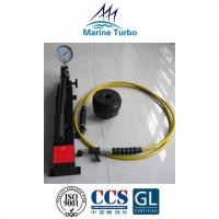 Buy cheap General Use Of Hydraulic Pump For Marine Engine Turbocharger Tools from wholesalers