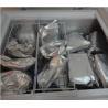 Quality Dextromethorphan Hbr Dextromethorphan hydrobromide for sale
