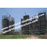 China Engineered Multi Storey Steel Building wholesale
