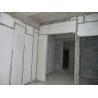 High-Rise Building Structural Construction Precast Concrete Hollow Core Wall Panel Manufactures