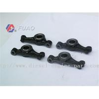 Rock arm For EM 170F S195  S1115  Farming Machine generato Changfa Changchai Manufactures