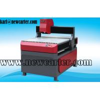 China 6090 CNC Router For Wood Engrave Acrylic Sheet Engraver Plastic MDF Board Engraving Router wholesale