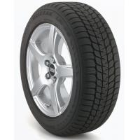 China Nissan car tire wholesale