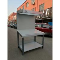 China TILO CC120 Paper Printing Large Size Color Proof Station Color Light Box Table with D65/D50 wholesale