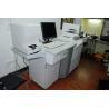 Buy cheap used digital minilab Noritsu QSS3501i from wholesalers