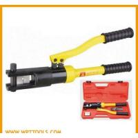 China Hydraulic Crimping Tool on sale