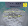 China Undecanoate Testosterone Anabolic Steroid wholesale