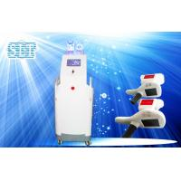 China Cryolipolysis Slimming Fat Freezing Equipment / Coolsculpting Fat Reduction Beauty Machine wholesale