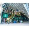 China Worldwide Supplier Nefiracetam Nootropic Powders CAS 77191-36-7 wholesale