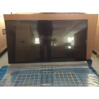 China LD490EPN UKH1 LG LCD Panel Outdoor Flat Rectangle 0.55926×0.55926mm Pixel Pitch wholesale