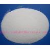 China Oxandrolone (Anavar) white powder chemicals hormone : 53-39-4 wholesale