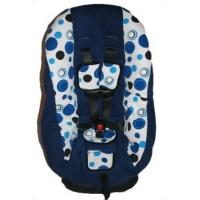 China NEW Toddler Baby CAR SEAT wholesale