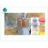 China CAS 303-42-4 Anabolic Anti Estrogen Steroids Methenolone Enanthate Primobolan Depot wholesale