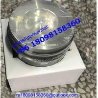 Buy cheap 363-6884 3636884 Perkins Piston Kit with Ring for Caterpillar CAT C4.4 C6.6 C7.1 from wholesalers