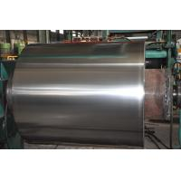 Household Refrigerator Aluminum Fin Stock Insulation Heat Shield HO A50 16 min Manufactures