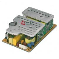 China 80~120W Watts 5V, 12V, 15V, 19V, 24V, 36V, 48V Open Frame Power Supplies With UL, TUV wholesale